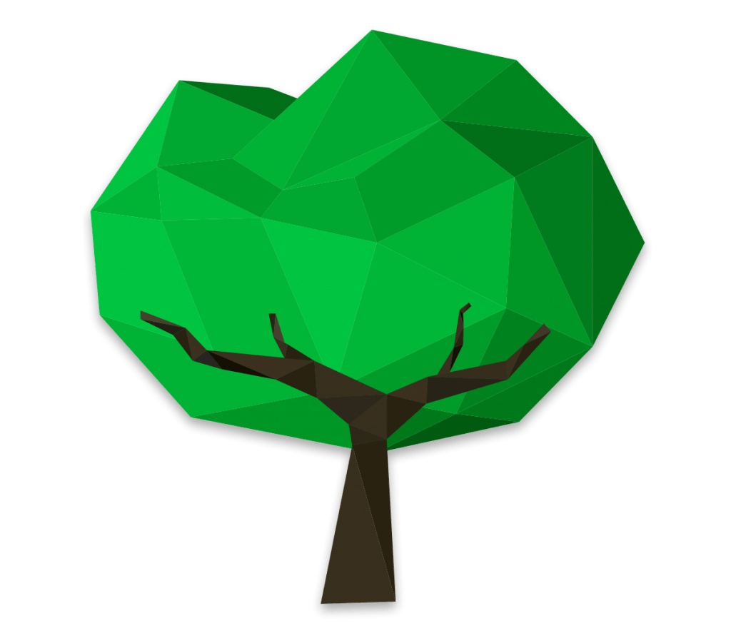 green_tree_new