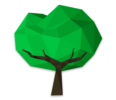 green_tree_new