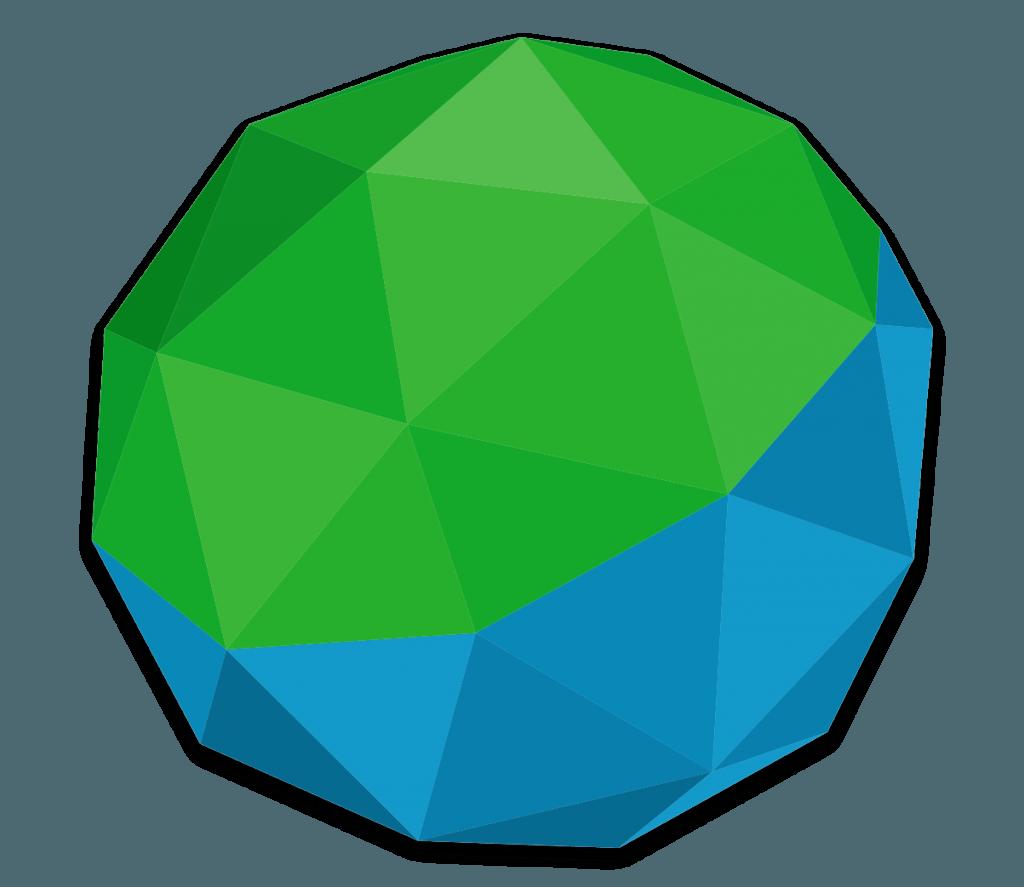 globe_ds_new