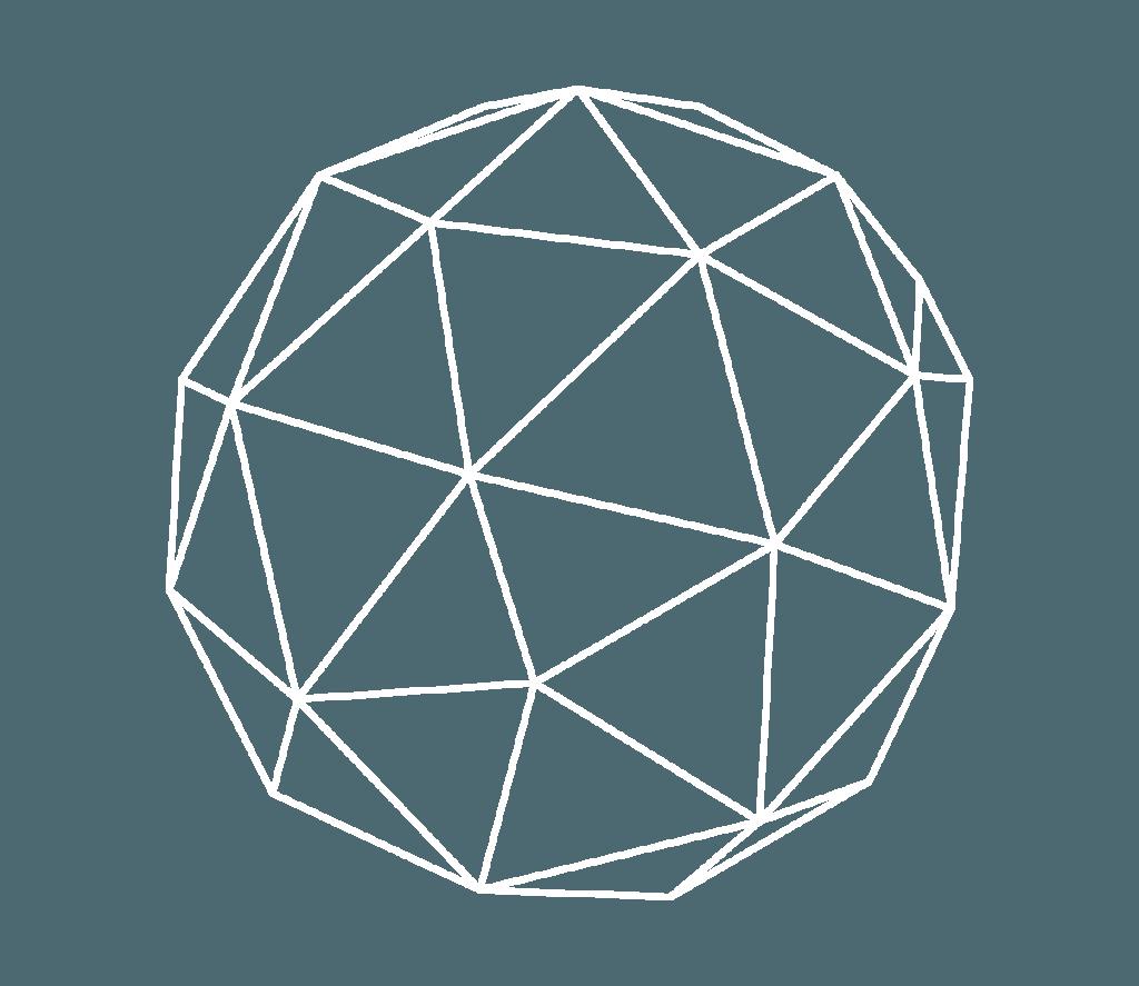 globe_wires_new