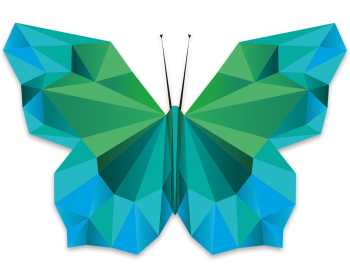 br_butterfly_icon